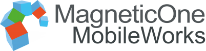 MagneticOne Mobile