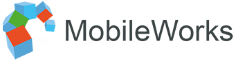 MagneticOne MobileWorks
