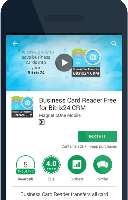 Bitrix24 megaplan битрикс как добавить пользователя