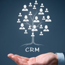 3 ways how CRM system supports your marketing efforts