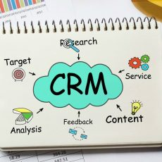 6 CRM system capabilities that will make life easier for you
