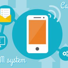 Why do you need to use call tracking and CRM for successful business