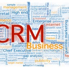 5 reasons your CRM system isn't working—and its' Solutions