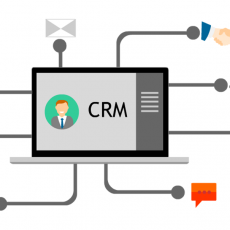 What is CRM System and How to Choose It?