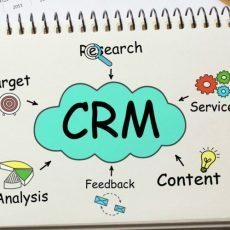 Customer Relationship Management for Logistics Companies