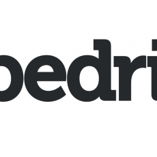 What is a Pipedrive CRM system?