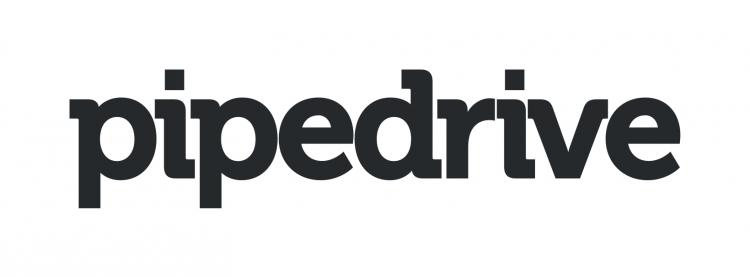 pipedriveCRM-logo
