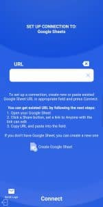 google-business-card-scanner