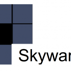 What is Skyward CRM system?
