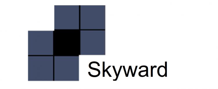Skyward CRM system